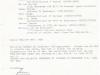 scan-uitnodiging-jeroen-89